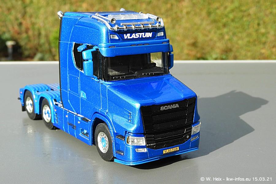 20210315-Vlastiun-Truckopbouw-00015.jpg