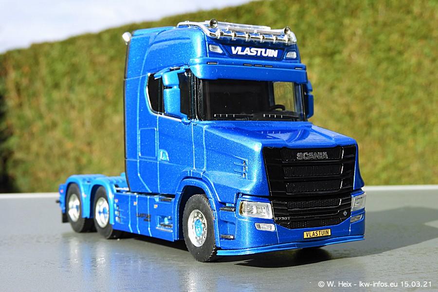 20210315-Vlastiun-Truckopbouw-00016.jpg