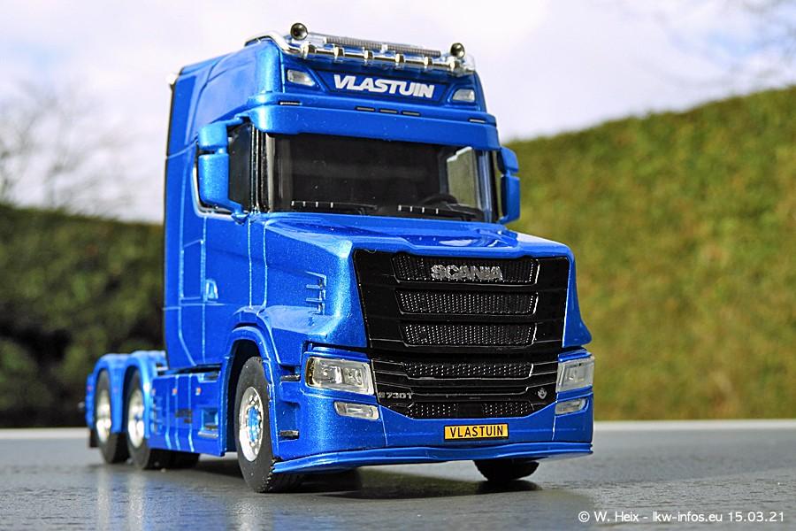 20210315-Vlastiun-Truckopbouw-00017.jpg