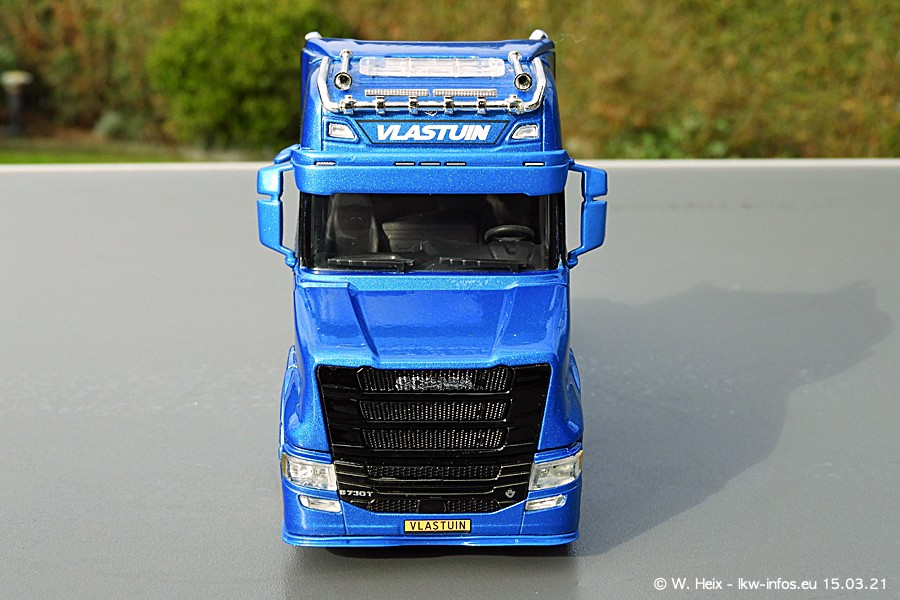 20210315-Vlastiun-Truckopbouw-00018.jpg