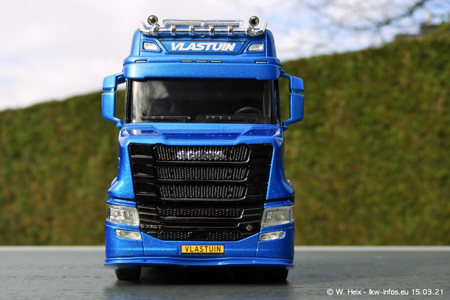 20210315-Vlastiun-Truckopbouw-00019.jpg