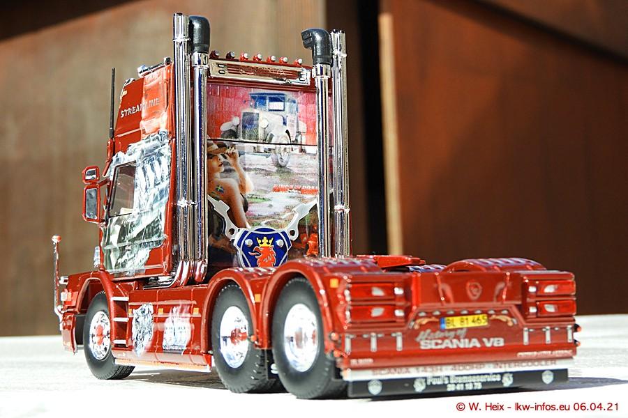 20210406-History-of-Scania-V8-00001.jpg