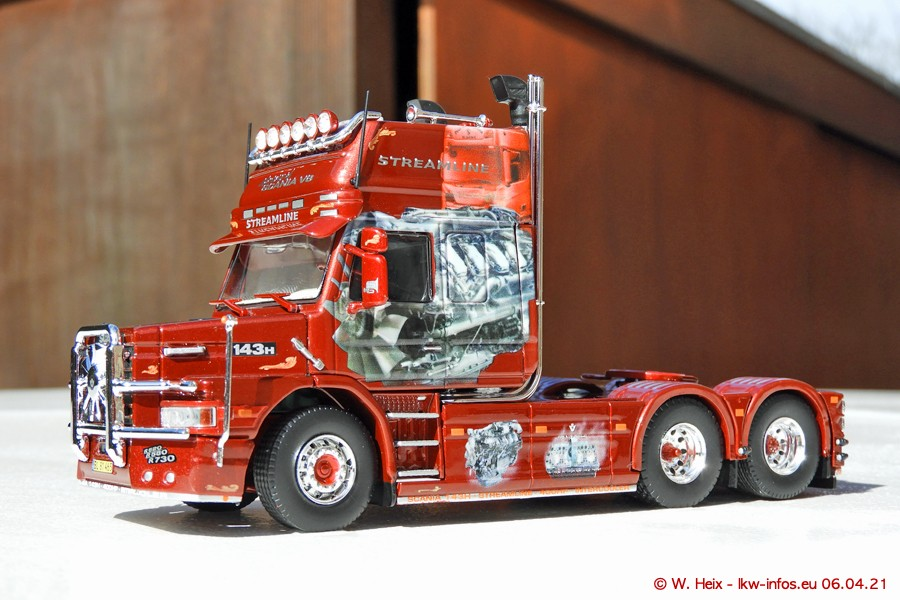 20210406-History-of-Scania-V8-00002.jpg