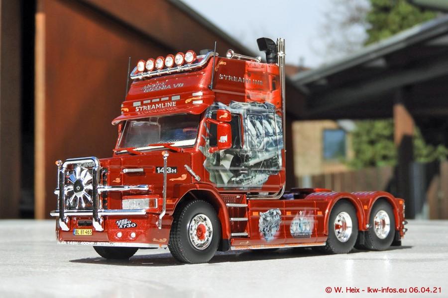 20210406-History-of-Scania-V8-00003.jpg