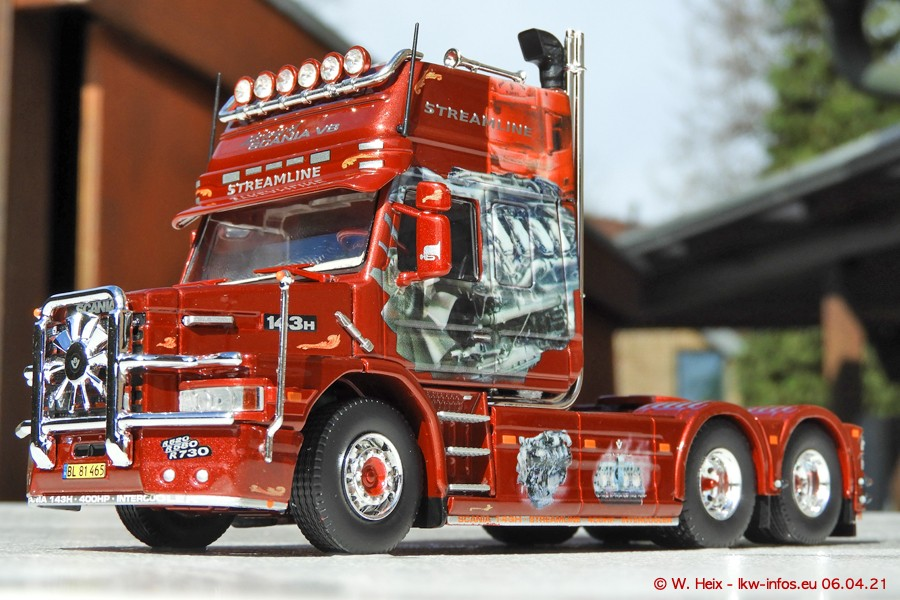 20210406-History-of-Scania-V8-00004.jpg