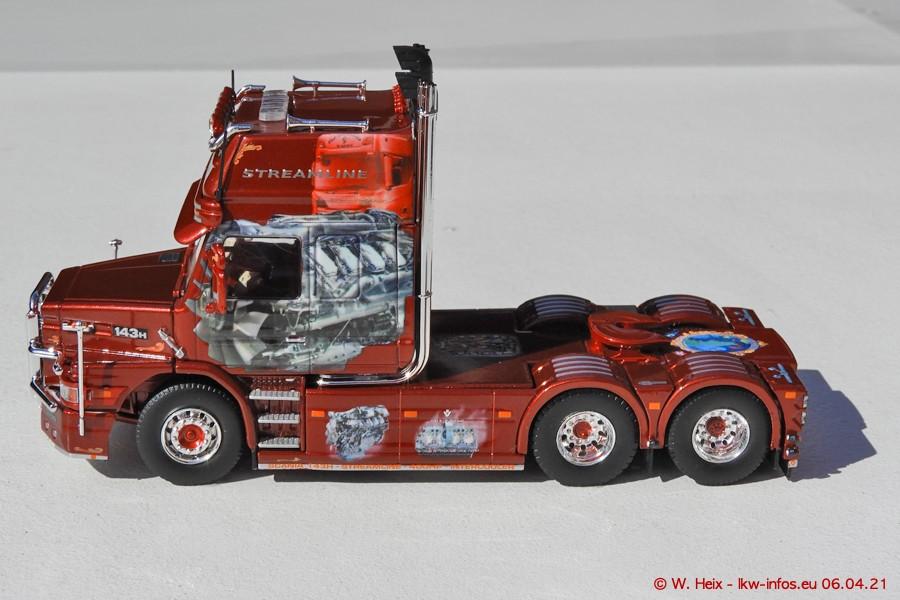 20210406-History-of-Scania-V8-00005.jpg