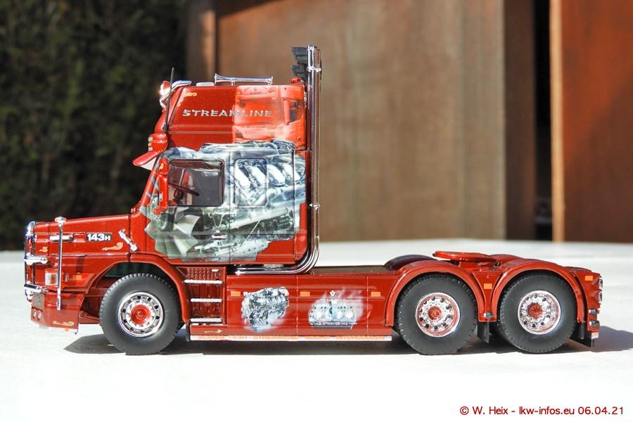 20210406-History-of-Scania-V8-00006.jpg
