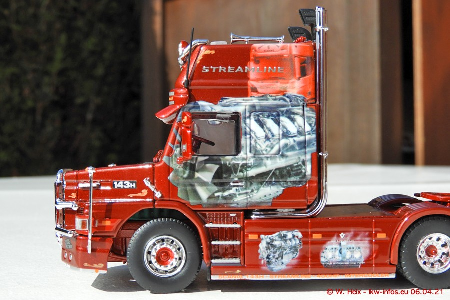 20210406-History-of-Scania-V8-00007.jpg