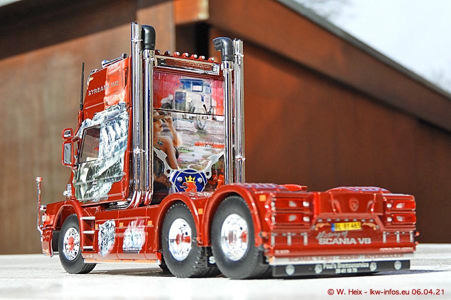 20210406-History-of-Scania-V8-00009.jpg