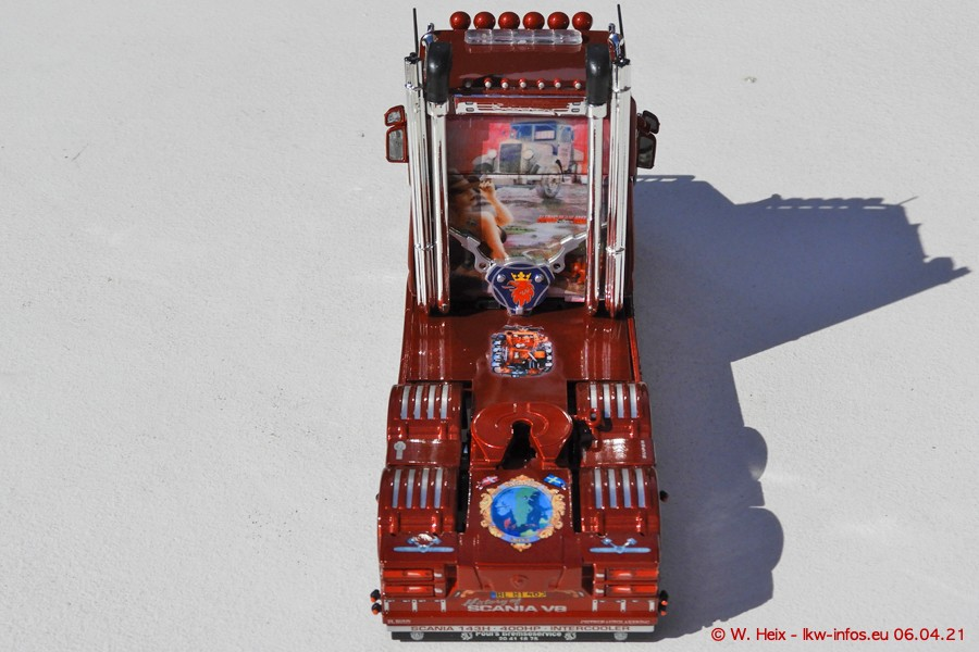 20210406-History-of-Scania-V8-00010.jpg
