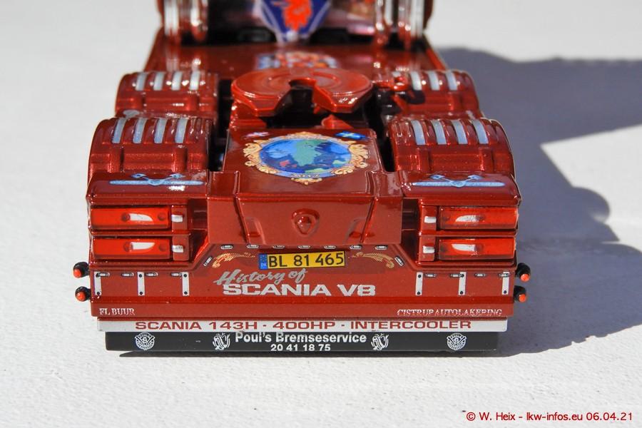 20210406-History-of-Scania-V8-00011.jpg