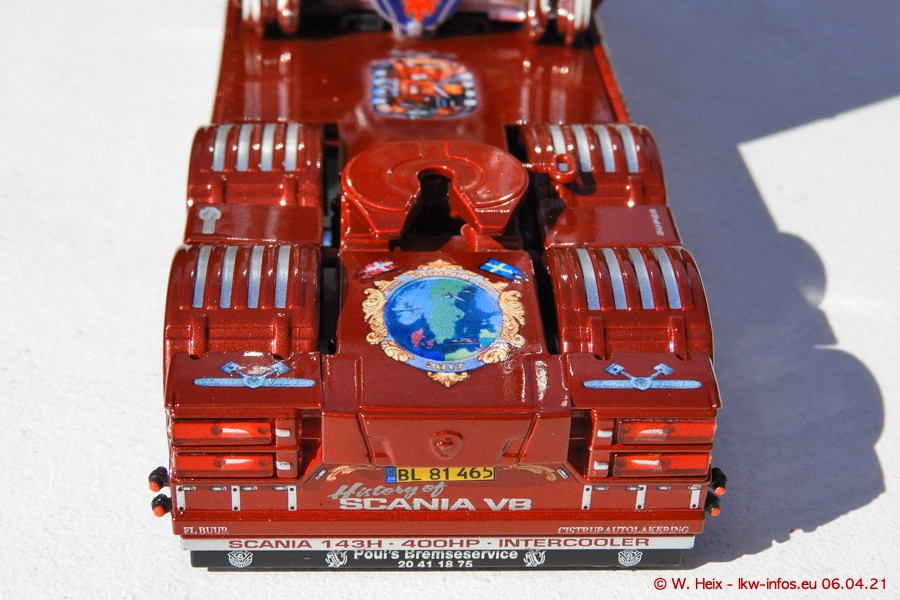 20210406-History-of-Scania-V8-00012.jpg