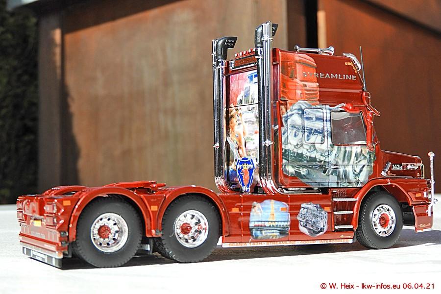 20210406-History-of-Scania-V8-00017.jpg