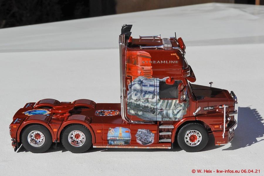 20210406-History-of-Scania-V8-00018.jpg