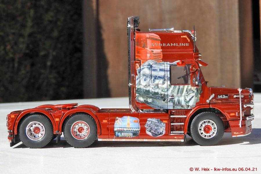 20210406-History-of-Scania-V8-00019.jpg