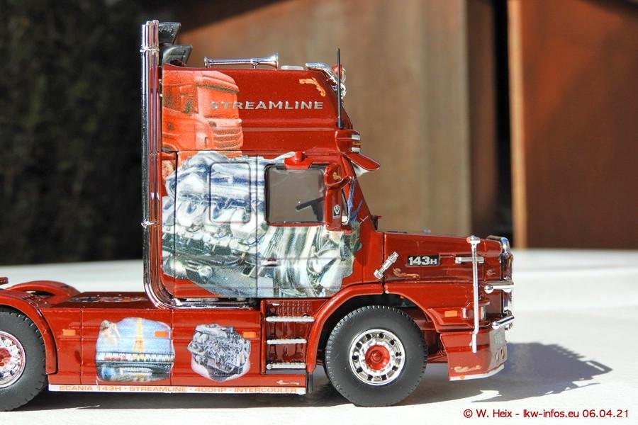 20210406-History-of-Scania-V8-00020.jpg