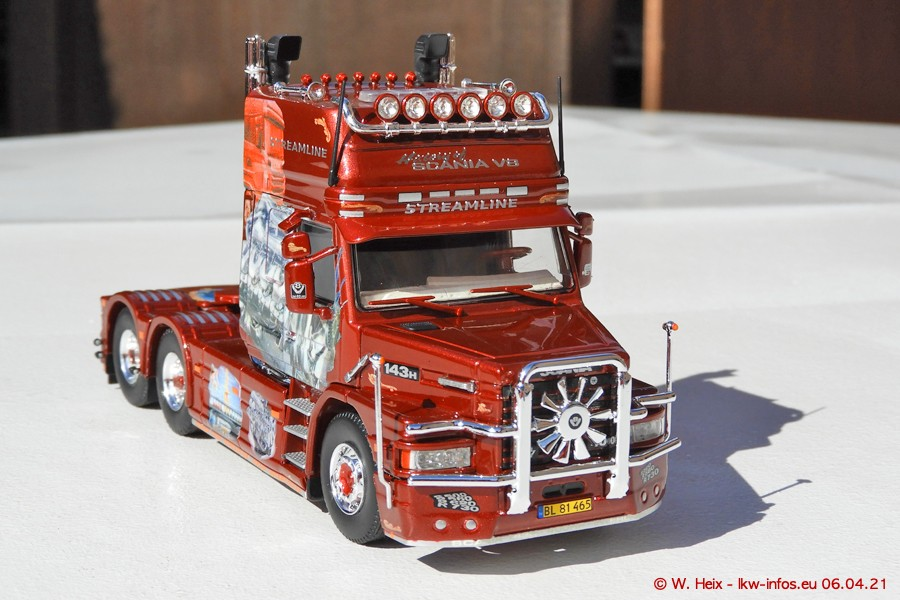 20210406-History-of-Scania-V8-00021.jpg