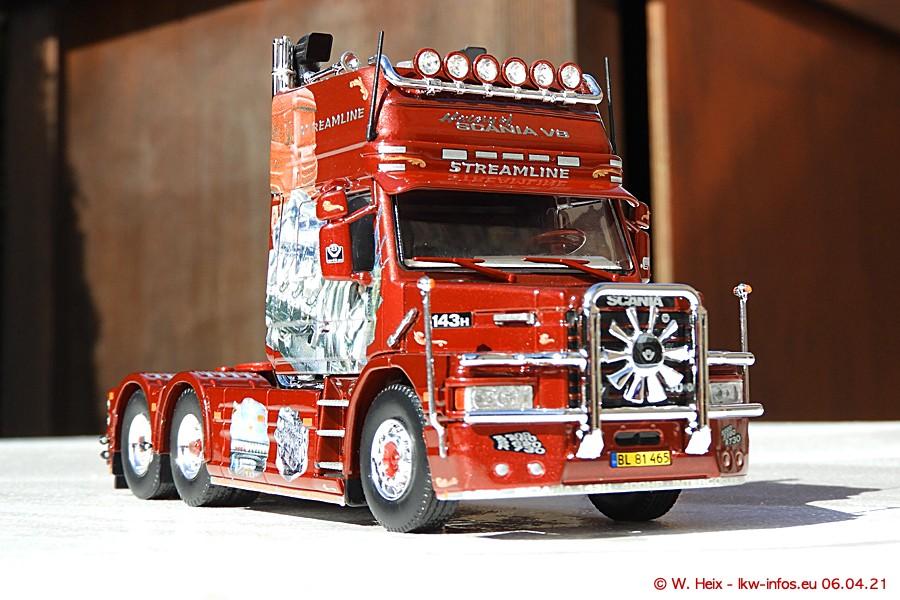 20210406-History-of-Scania-V8-00022.jpg