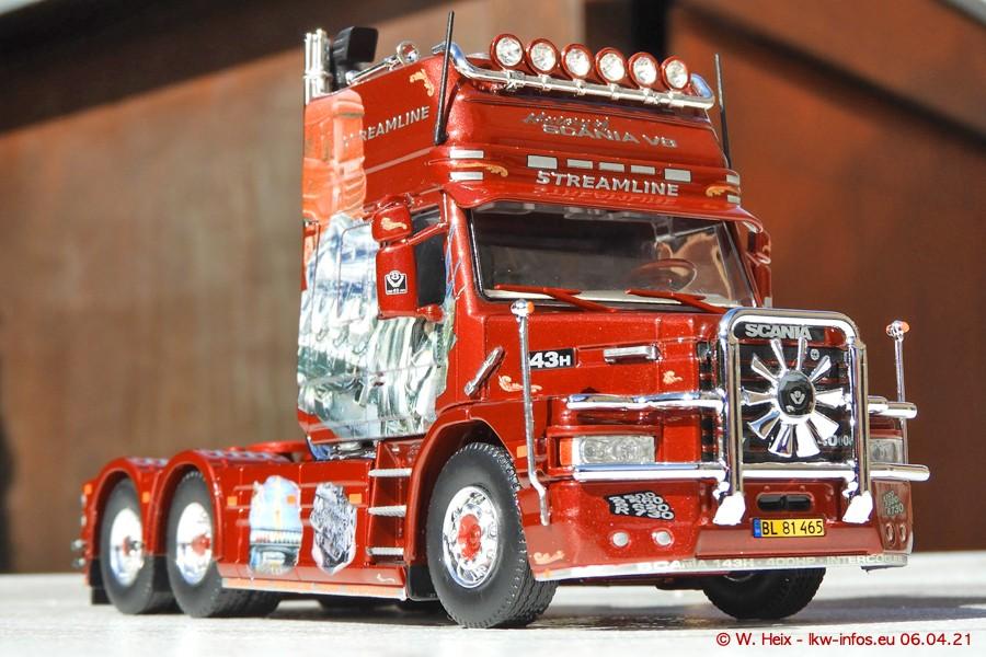 20210406-History-of-Scania-V8-00023.jpg