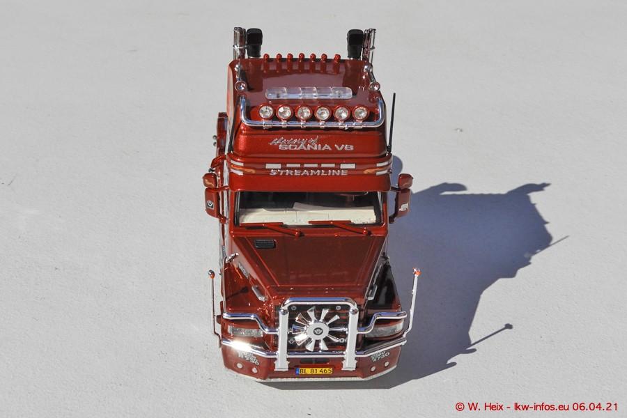20210406-History-of-Scania-V8-00024.jpg