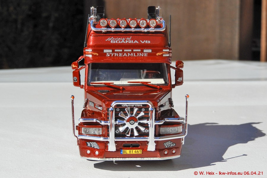 20210406-History-of-Scania-V8-00025.jpg