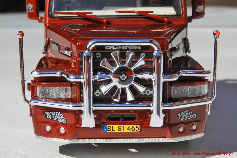 20210406-History-of-Scania-V8-00026.jpg