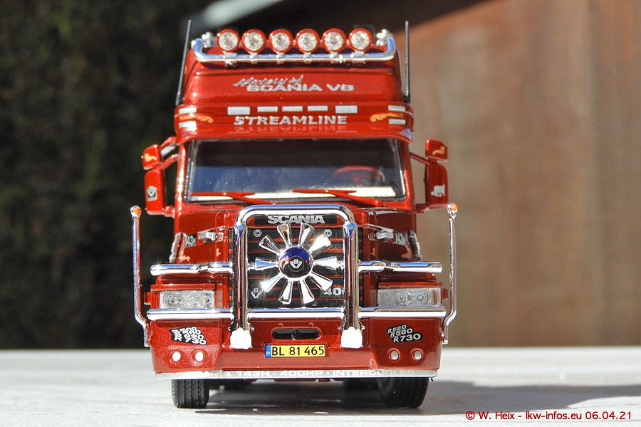 20210406-History-of-Scania-V8-00027.jpg