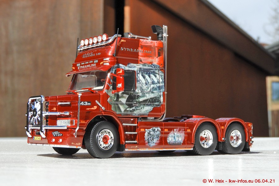 20210406-History-of-Scania-V8-00028.jpg