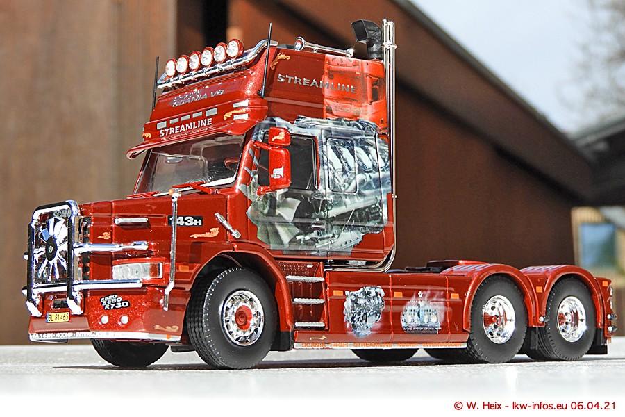 20210406-History-of-Scania-V8-00029.jpg