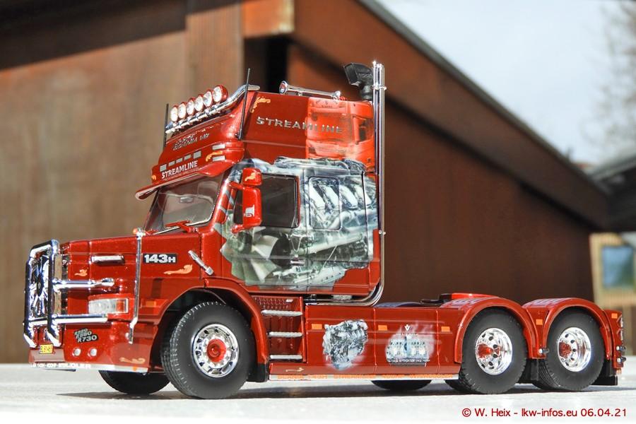 20210406-History-of-Scania-V8-00030.jpg