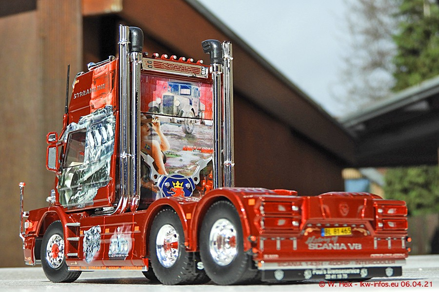 20210406-History-of-Scania-V8-00031.jpg