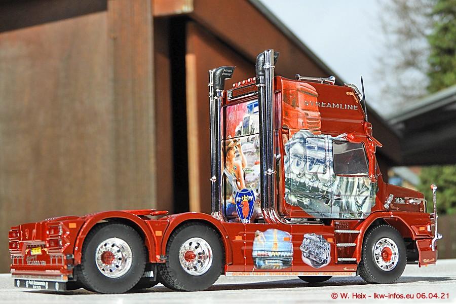 20210406-History-of-Scania-V8-00032.jpg