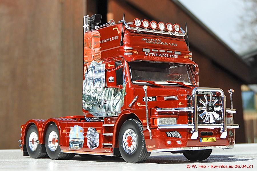 20210406-History-of-Scania-V8-00033.jpg