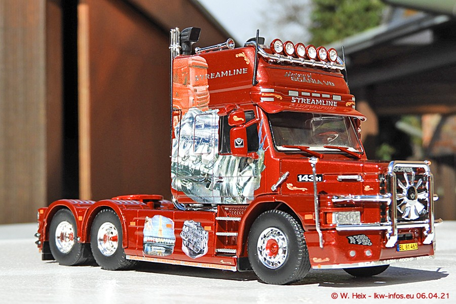 20210406-History-of-Scania-V8-00034.jpg