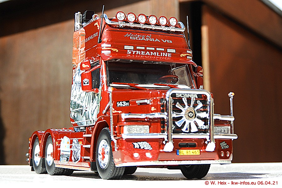 20210406-History-of-Scania-V8-00035.jpg