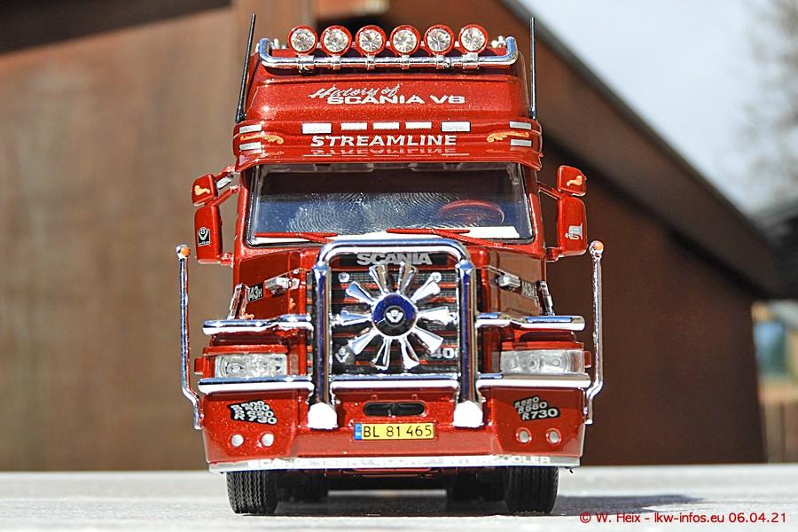 20210406-History-of-Scania-V8-00036.jpg
