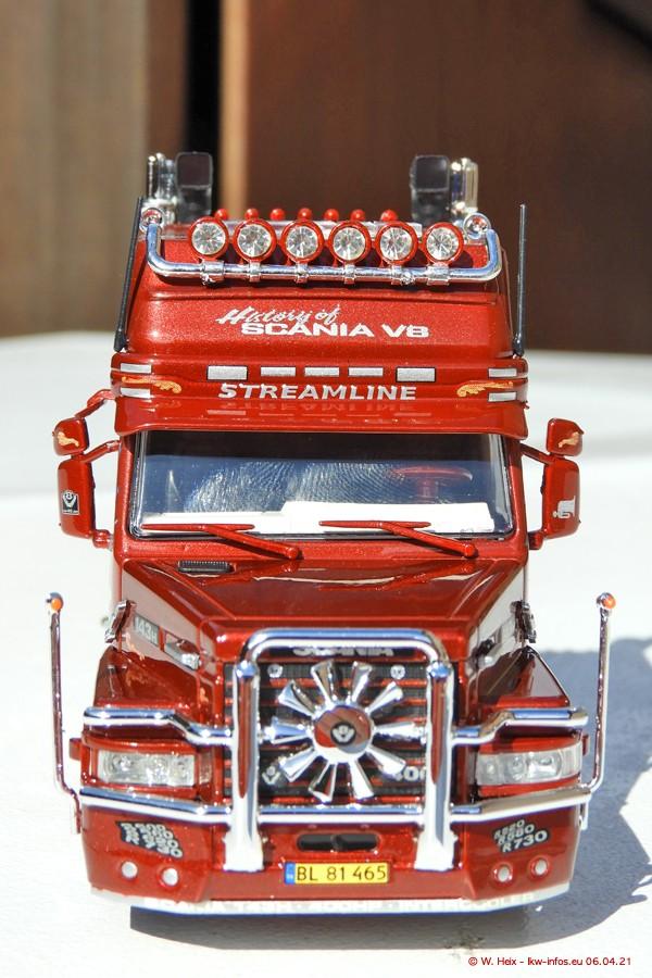 20210406-History-of-Scania-V8-00037.jpg