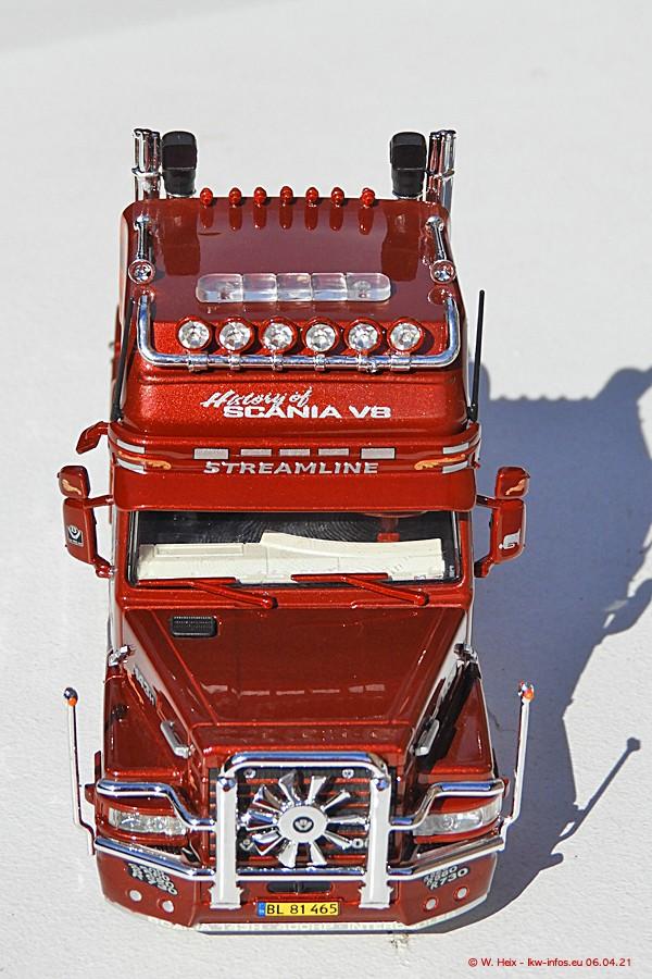 20210406-History-of-Scania-V8-00038.jpg