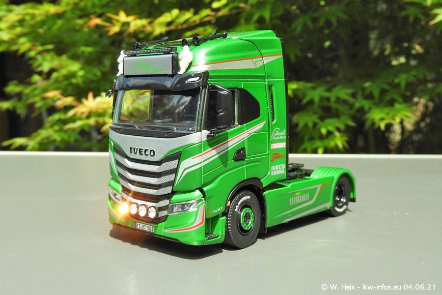 20210604-Iveco-S-Way-Ruessel-00001.jpg