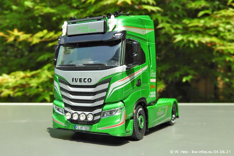 20210604-Iveco-S-Way-Ruessel-00003.jpg