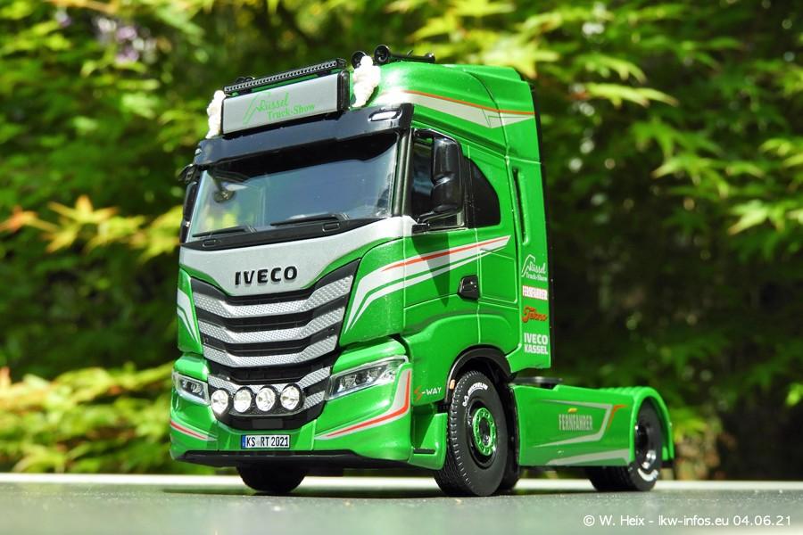 20210604-Iveco-S-Way-Ruessel-00004.jpg