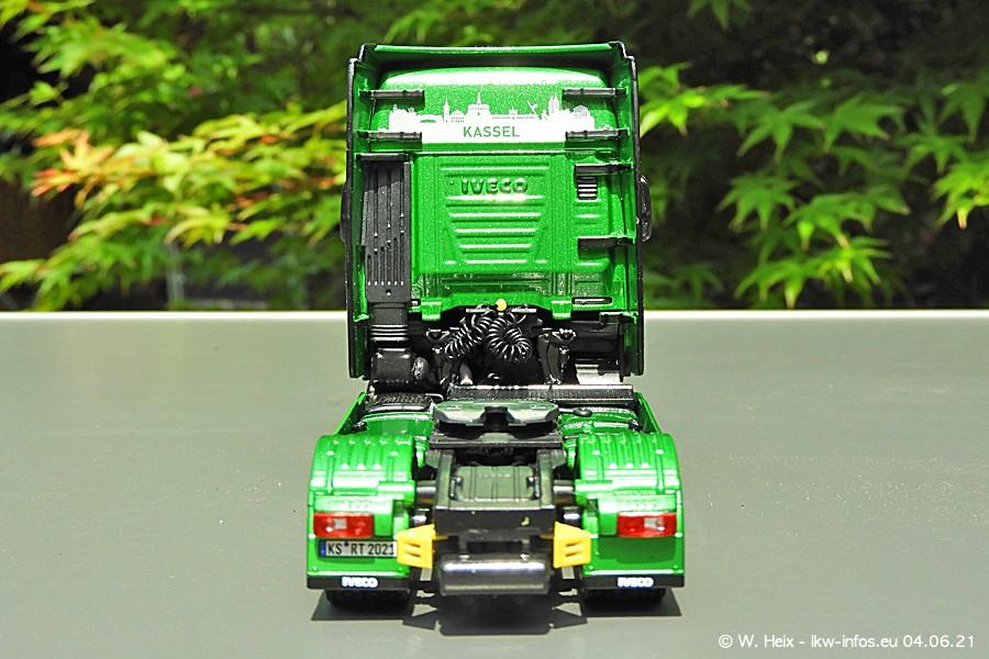 20210604-Iveco-S-Way-Ruessel-00010.jpg