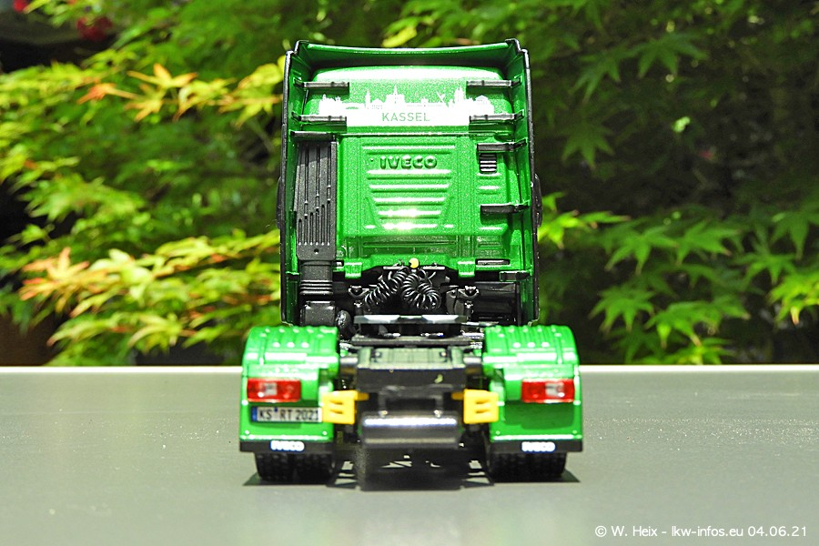 20210604-Iveco-S-Way-Ruessel-00011.jpg
