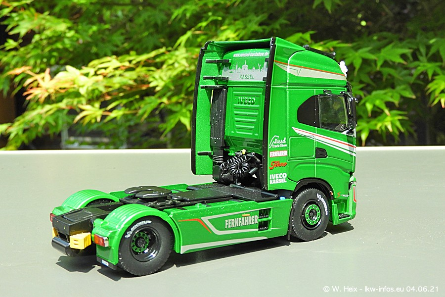 20210604-Iveco-S-Way-Ruessel-00012.jpg