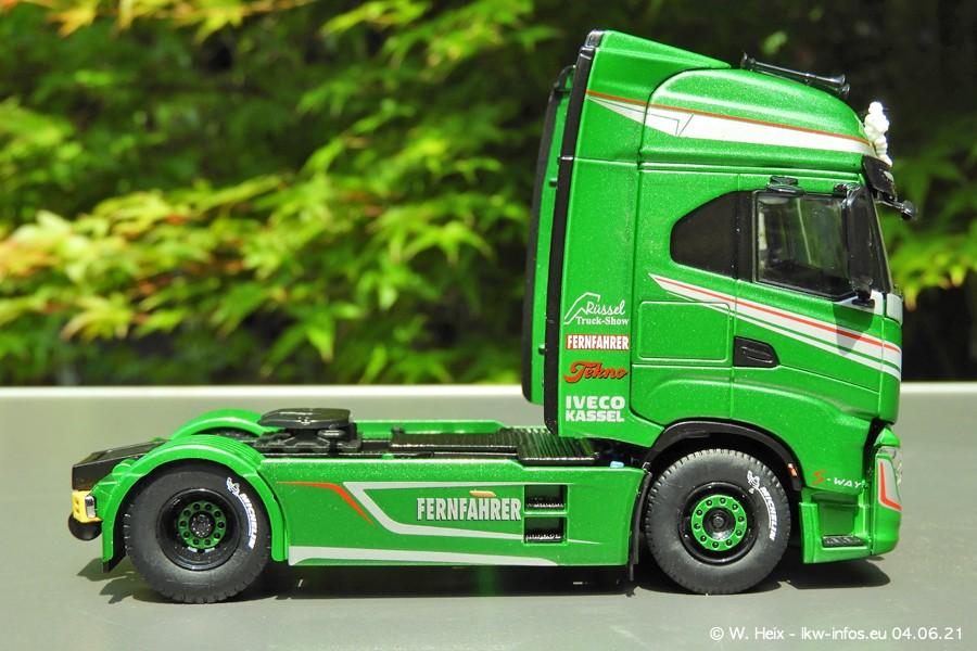 20210604-Iveco-S-Way-Ruessel-00016.jpg