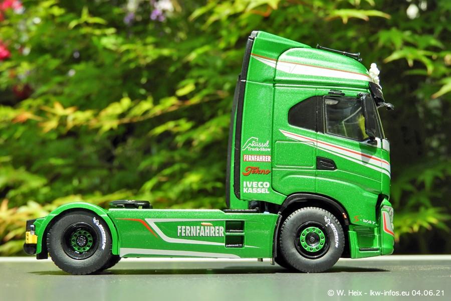 20210604-Iveco-S-Way-Ruessel-00017.jpg