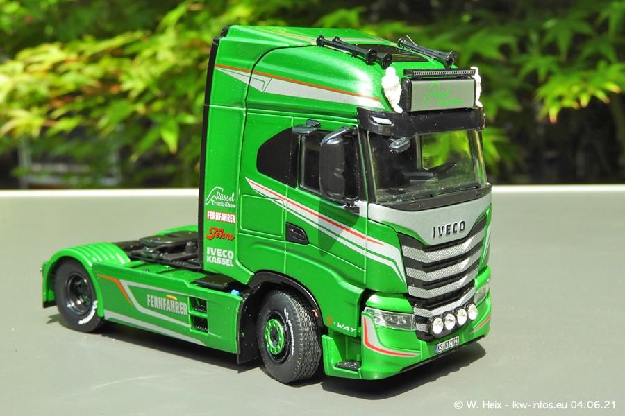 20210604-Iveco-S-Way-Ruessel-00018.jpg