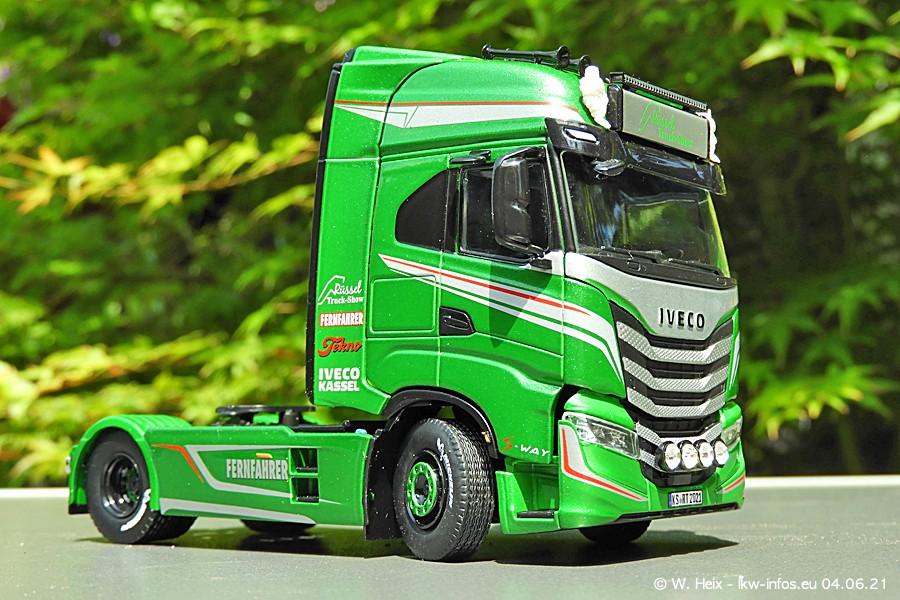 20210604-Iveco-S-Way-Ruessel-00019.jpg