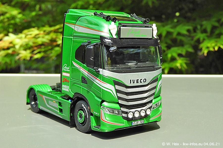 20210604-Iveco-S-Way-Ruessel-00020.jpg