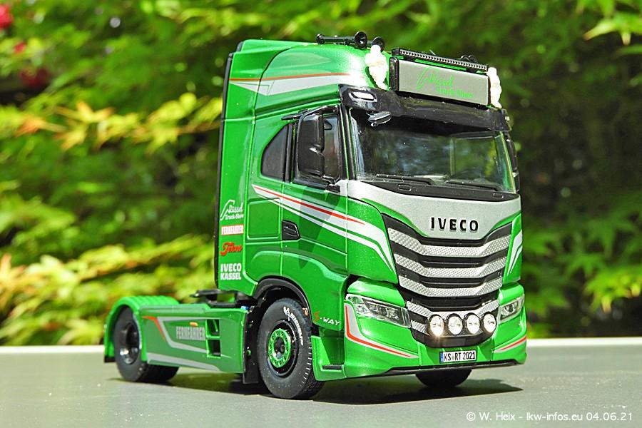 20210604-Iveco-S-Way-Ruessel-00021.jpg